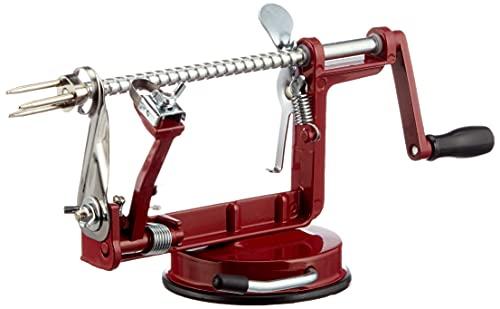 Baumalu 450009 - Sbuccia Mela in Metallo