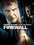 Firewall [dt./OV]