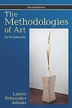 Best the methodologies of art Reviews
