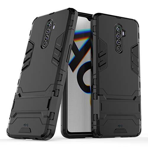 Max Power Digital Funda para Realme X2 Pro (6.5