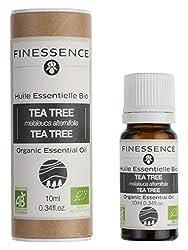 soigner le rhume l 39 huile essentielle tea tree arbre th. Black Bedroom Furniture Sets. Home Design Ideas