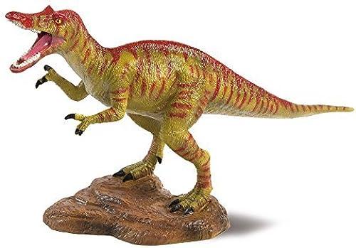 Esperando por ti Geoworld Jurassic Suchomimus Hunters Dinosaur Model Model Model by Geoworld  para barato