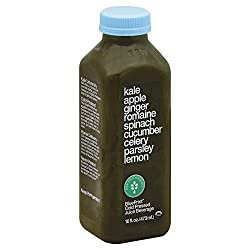 Trazee travel organic juices to cleanse your system trazee travel kick off your weight loss goals with the blueprint cleanse program blueprint is designed to give your digestive system a rest and eliminate toxins from malvernweather Image collections