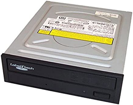 OPTIARC DVD RW AD-7203S ATA DEVICE TREIBER WINDOWS 7