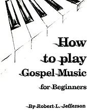Best play black gospel music Reviews