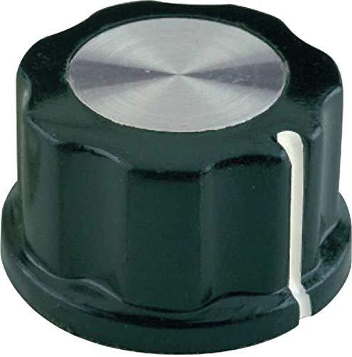AgFinium Slow Cooker Crock Pot Replacement Knob with Set Screw