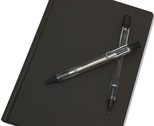 LAMYラミーシャープペンシルサファリスケルトンL1120.5mm正規輸入品