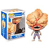 Funko Pop Games : The Last of Us Clicker #631 3.75inch Collectible Figure for...