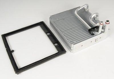GM Genuine Parts 15-63205 Air Conditioning Evaporator Core Kit with Evaporator Seal