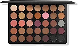Morphe makeup 35N
