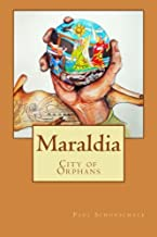 Maraldia: City of Orphans