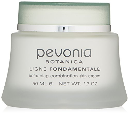Pevonia Botanica Balancing Combination Skin Cream 1.7 oz