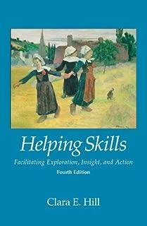 Best basic helping skills Reviews