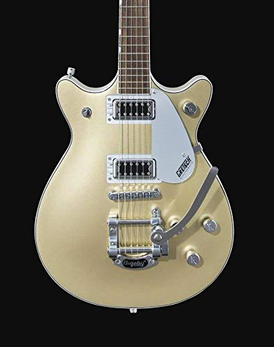 Gretsch Guitars Electromatic G5232T Double Jet FT CSG · Guitarra eléctrica