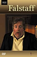 Falstaff [DVD] [Import]