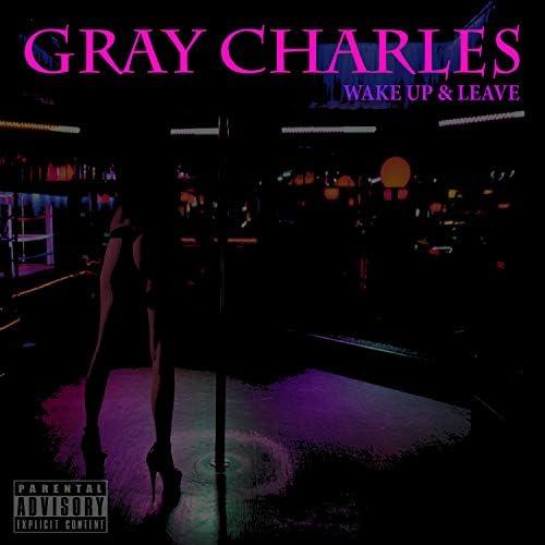 Gray Charles