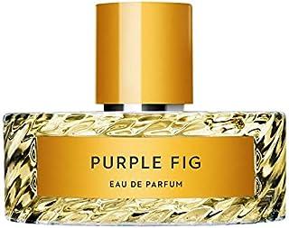 Vilhelm Perfumeric Purple Fig Eau De Parfum, 100 ml