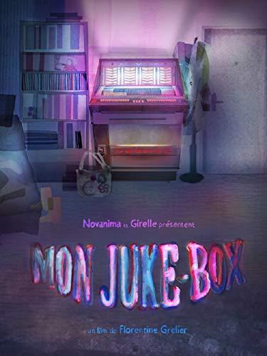 Mi jukebox