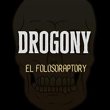 Drogony