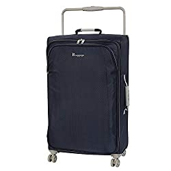 best top rated it luggage spinner 2021 in usa