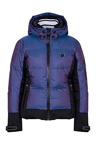 Sportalm Skijacke Cooris für Damen (Crown Blue)-42