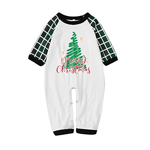 ROYIYI Herren Weihnachten Onesie Anzug Trainingsanzug Familie Abstimmung Schlafanzüge Urlaub Schlafanzug Geschenke für Männer Frauen Jungen Mädchen Jumpsuit Lounge Verschleiß Overall
