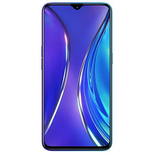 Samsung Galaxy S20 (SM-G980F/DS) Dual SIM 128GB Exy