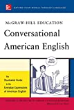Mcgraw-hill Esl Books
