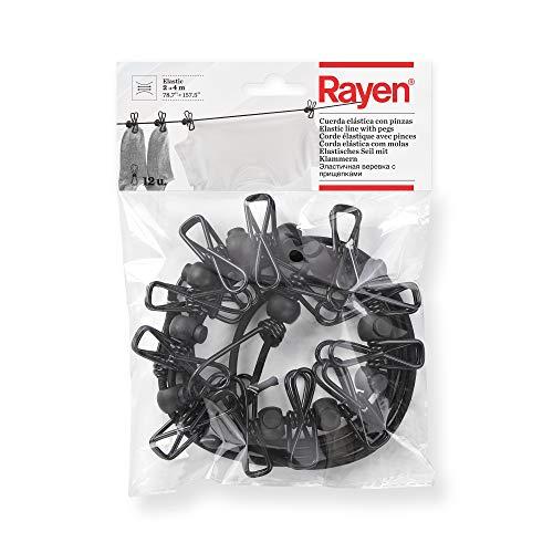 Tendedero Rayen marca Rayen