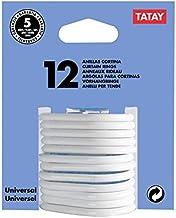 Amazon.es: barras ducha - Tatay