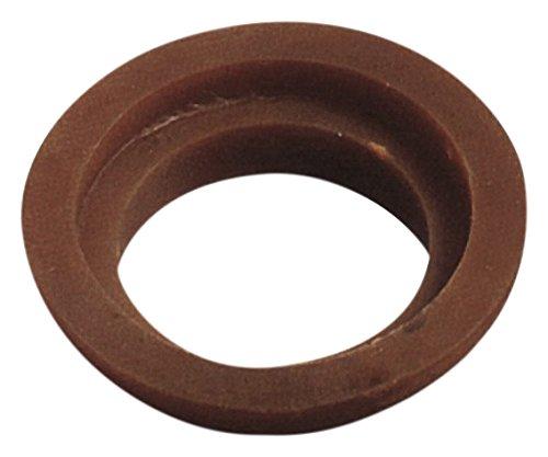 AcquaStiLLa 104429 Ring voor Siphonic Compatto 2, meerkleurig