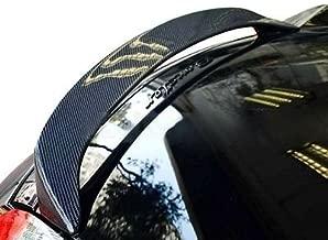 Best porsche boxster 986 rear spoiler Reviews