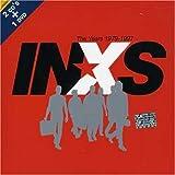 The Years 1979-1997 von INXS