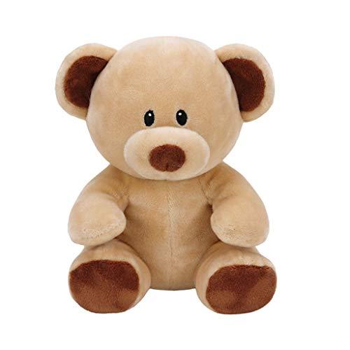 Binney & Smith (Europe) Ltd- TY Baby Bundles Cm.15 32157, Multicolore, 829260