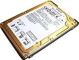 IBM Hitachi Travelstar IC25N030ATMR04-0 - Disco duro interno (30 GB)
