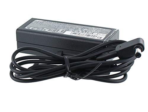 Original Netzteil für Acer Aspire ES1-732-P5SK, Notebook/Netbook/Tablet Netzteil/Ladegerät Stromversorgung