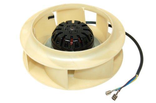 Stoves 082465300 Moteur de ventilateur de rechange pour four et cuisinière