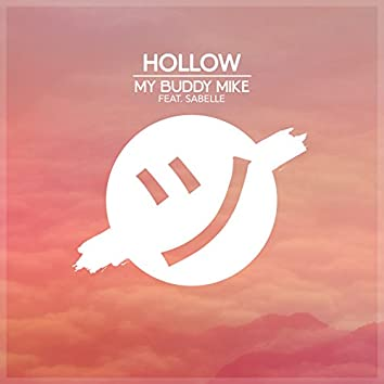 Hollow (feat. Sabelle)