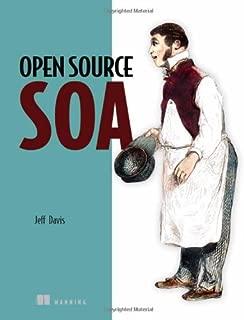 Best open source soa Reviews