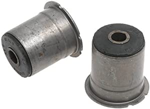 Moog K5161 Control Arm Bushing Kit