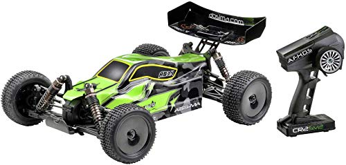 ABSIMA 2139506 RC Car Race Truck