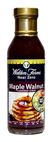 Walden Farms Syrup - Pacco da 6 pezzi