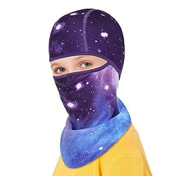 emoji ski mask