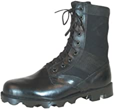 Fox Outdoor Products Vietnam Botas de Selva