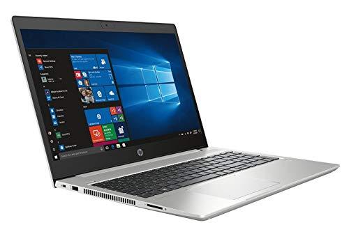 "Preisvergleich Produktbild HP ProBook 450 G7,  15, 6"" FHD,  Core i5-10210U,  8GB RAM,  512GB SSD,  Win10 Pro"