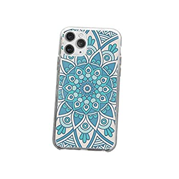 i phone 7plus case
