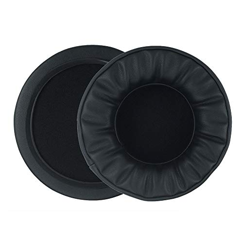 Replacement Earpads, Replacement Earpads for Philips Fidelio X2 X2HR Memory Sponge Earpads for Philips Fidelio X-2 X2-HR Replacement Earpads Headphone Earpads Cover - (Color: for Fidelio X2HR)