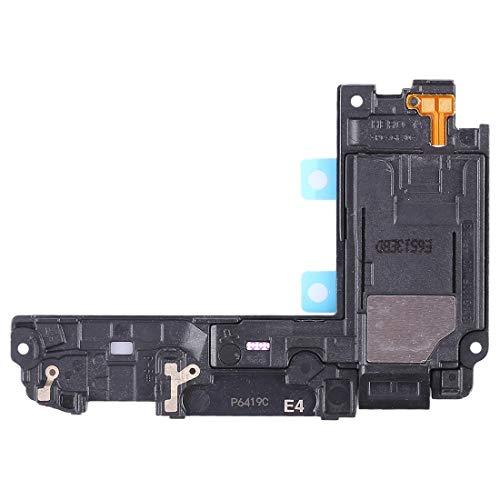 TANGJIANCHENG-PHONE ACCESSORIES Profesional Altavoz Loud Compatible con Galaxy S7 Active / G891...