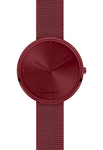 Jacques Lemans Design Collection 1-2056Q