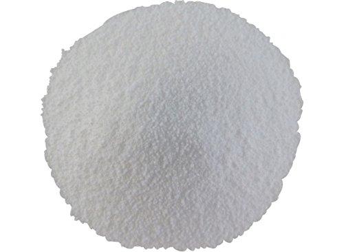 CellarScience - AD640LB Potassium Carbonate (lb)